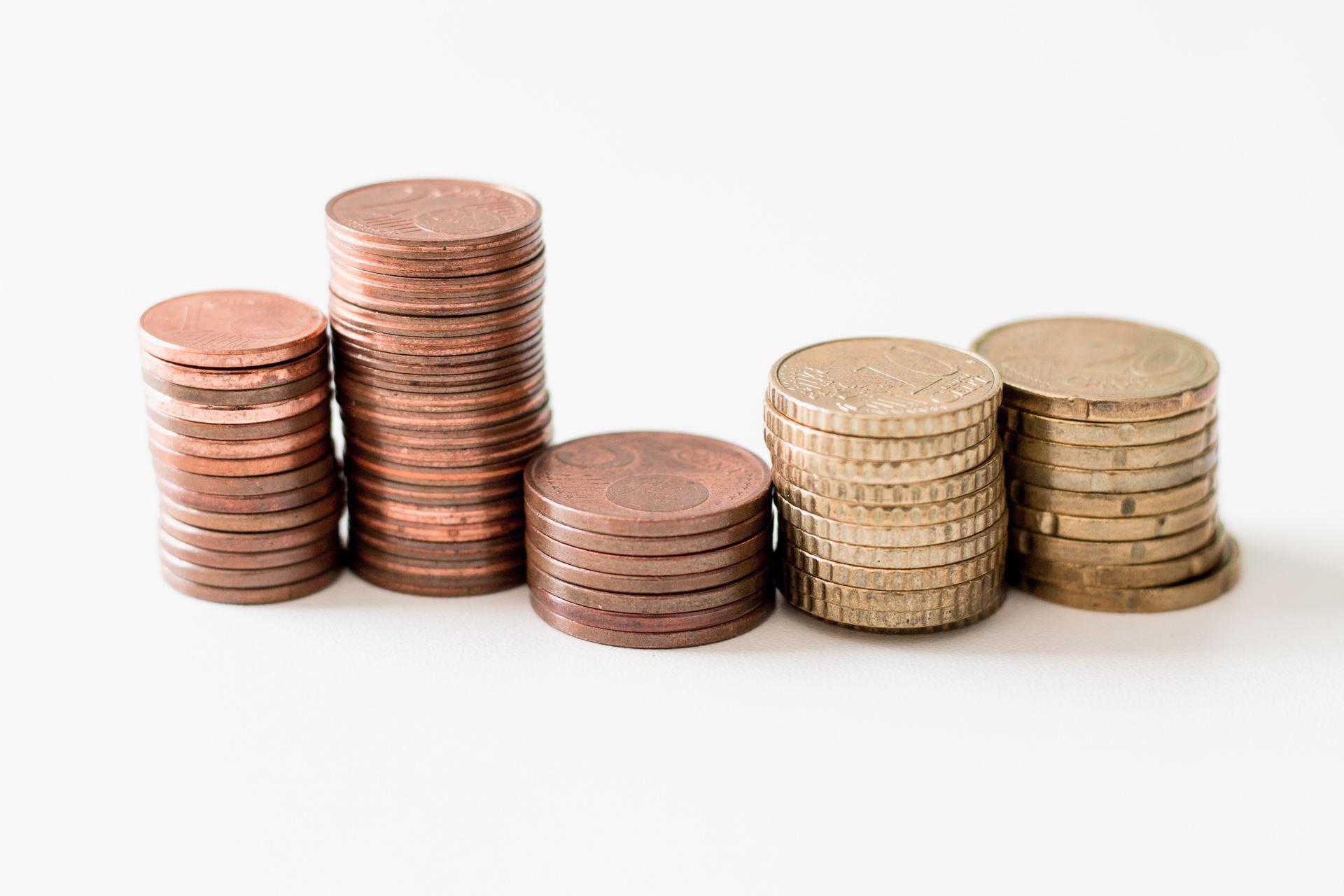Låna pengar enkelt online