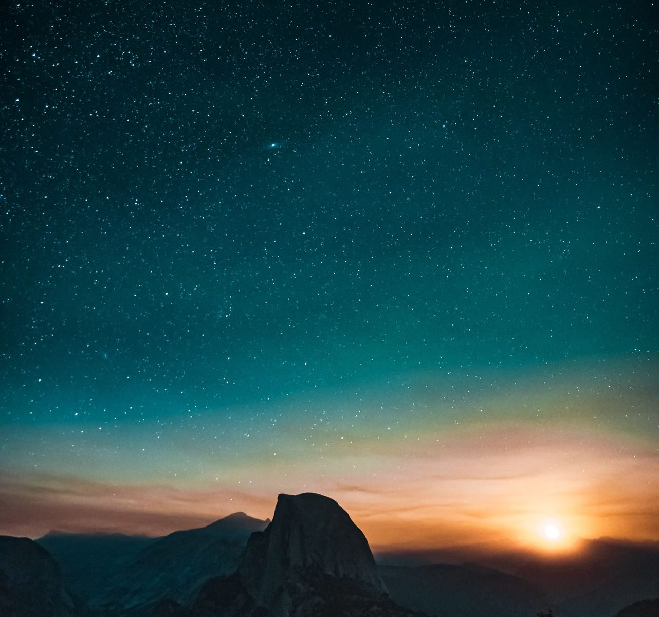 Stjärnkikare för nybörjare och proffs