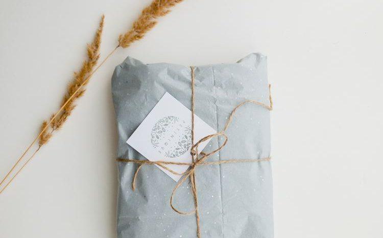 Skicka dina paket enkelt och smidigt