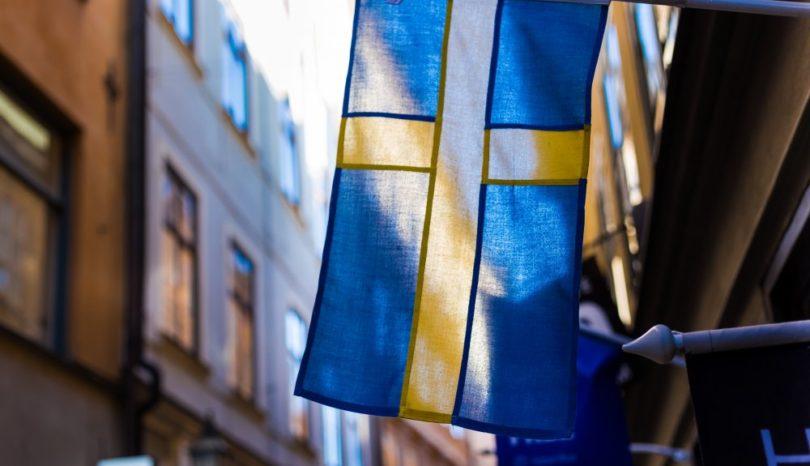 Vill du flytta till Sverige?