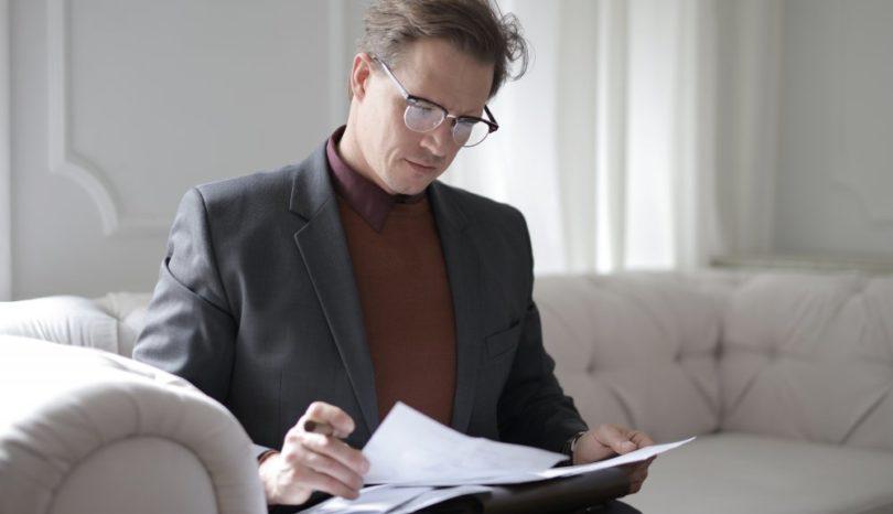 Hitta rätt advokat i Göteborg