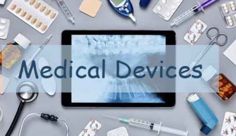 Vad är egentligen medicintekniska produkter?