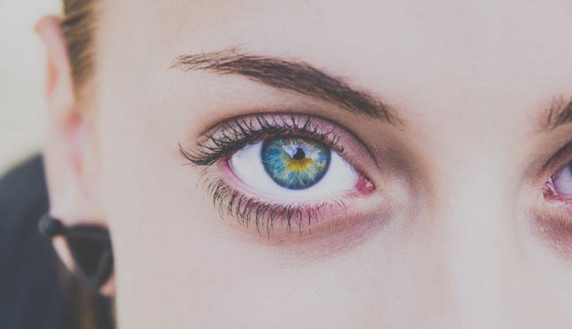Få full koll på synen hos en ögonmottagning i Stockholm