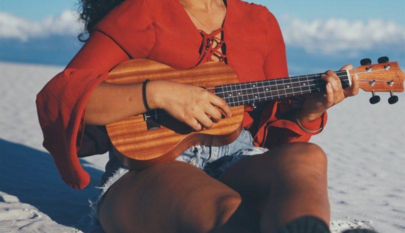 För dig som funderar på att köpa ukulele